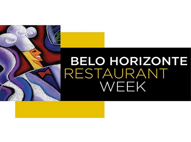 bhrestaurant-week.jpg