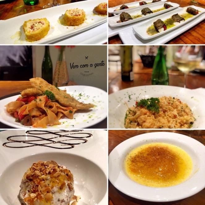 Restaurant week marilia.JPG