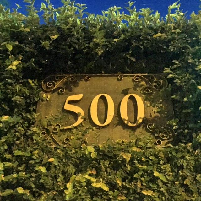Expresso 500 14