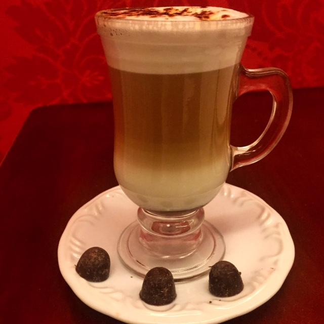 Seu Café 1