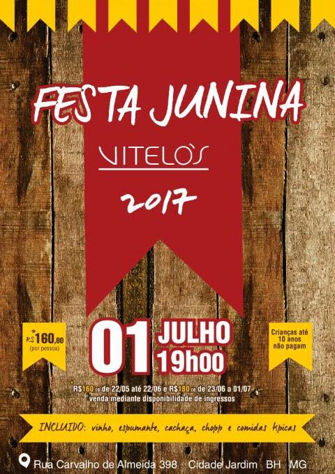 Festa Junina Vitelos.jpg