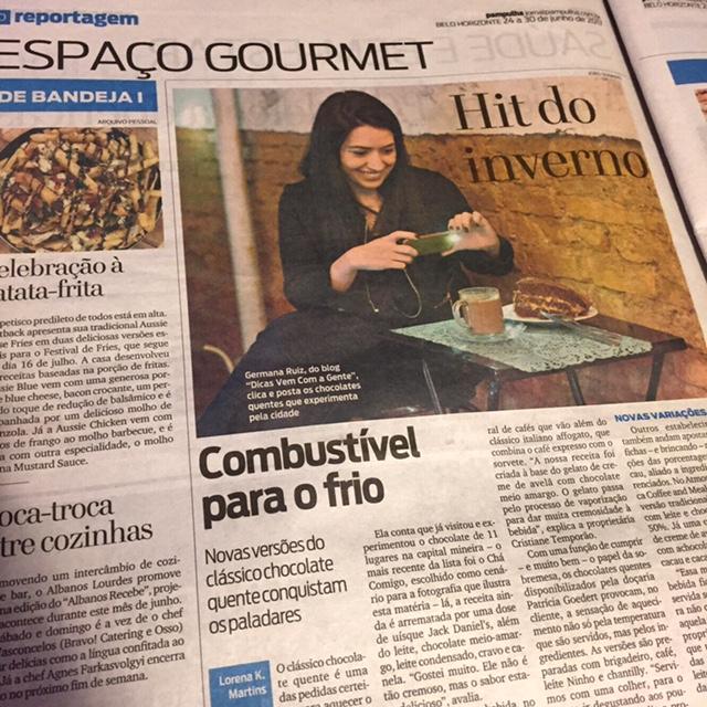 Jornal Pampulha.JPG