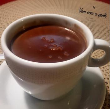 Chocolate Quente Benzadeus.PNG