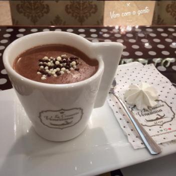 Chocolate Quente Cremeria Veneziana.PNG
