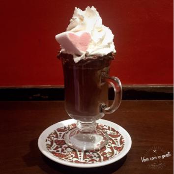 Chocolate Quente Croasonho.PNG