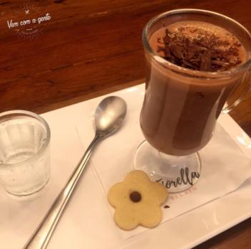Chocolate Quente Fiorella.PNG