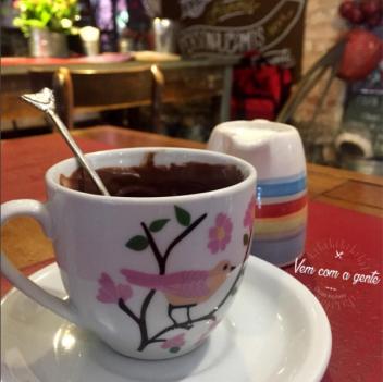 Chocolate Quente Frau Bondan.PNG