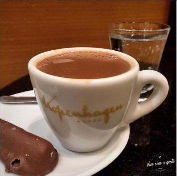 Chocolate Quente  Kopenhagen.PNG