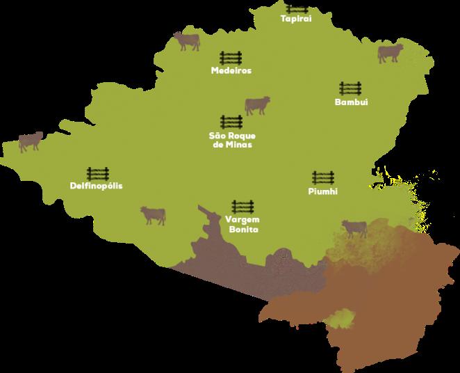 mapa-producao-delimitada