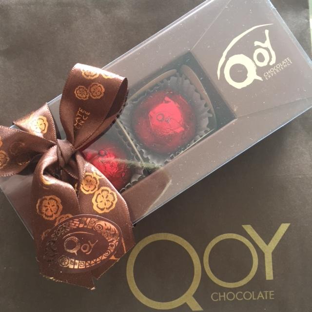 Qoy 1
